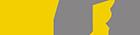 Kydea Logo